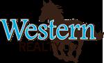 Western Realty Logo