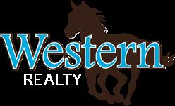 Montana Western Realty | Helena, Montana | Julie Abney, CRB, CRS, GRI